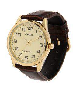 アナザーエディションのカシオ時計